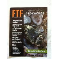 FTF Magazine Issue #5 Volume 2
