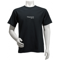Geocaching T Shirt - Trbpnpure - Medium