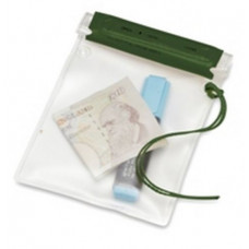 Waterproof Logbook Pouch - Large