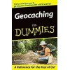 Geocaching For Dummies - LAST ONE!