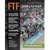 FTF Magazine Issue #4 Volume 2