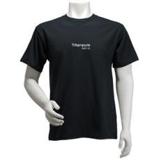 Geocaching T Shirt - Trbpnpure - Medium