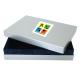Geocaching Starter Kits
